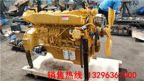 梅州龙工山推50装载机发动机十分抢手