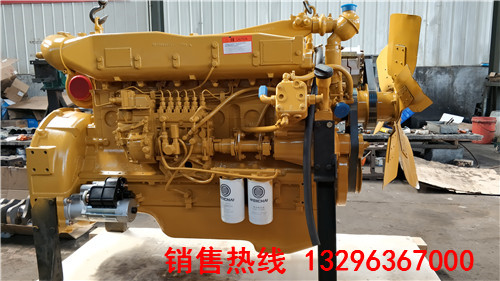 南京潍柴道依茨TD226B-6IG柴油发动机制造商生产商