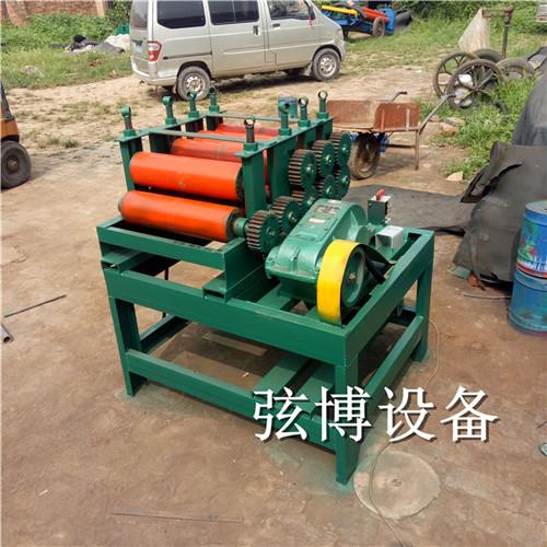 3乘1.6米卷板机厂家四川成都市金堂县6乘2米电动卷圆机