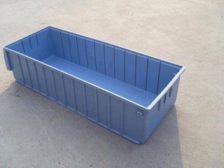 零件盒分割零件盒手动工具箱五金工具箱分割式组装零件盒物料盒