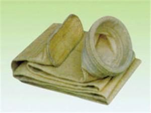 生产批发PPS除尘布袋  高温除尘袋 脉冲除尘器除尘布袋