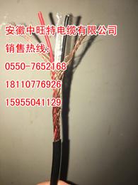 品质优良ZR-KX-HA-FPFRP2x2x1.5mm补偿电缆
