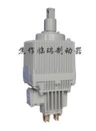 MYT3-40焦作电力液压推动器华伍制动器