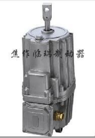 EDM500-60焦作电力液压推动器焦作金箍