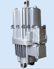 防爆型电力液压推动器YT1cj-180Z10焦作临瑞