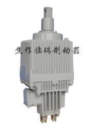 BYT1-254电力液压推动器焦作制动器