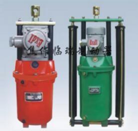 EB500120防爆型电力液压推动器今日报价