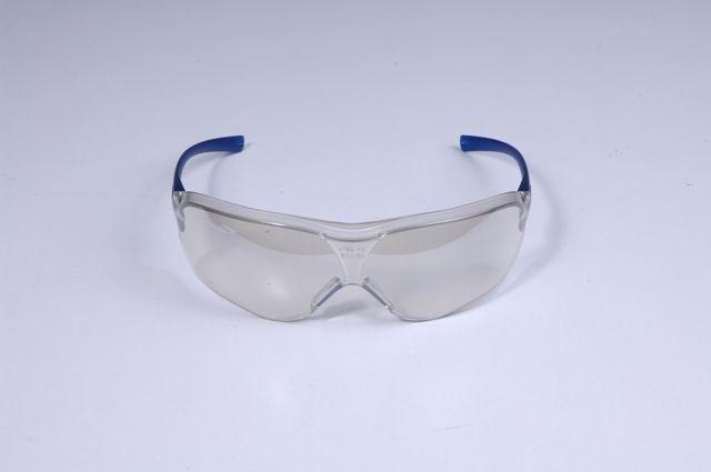 天成劳保3M眼镜10435代理l长春3M防护镜10434