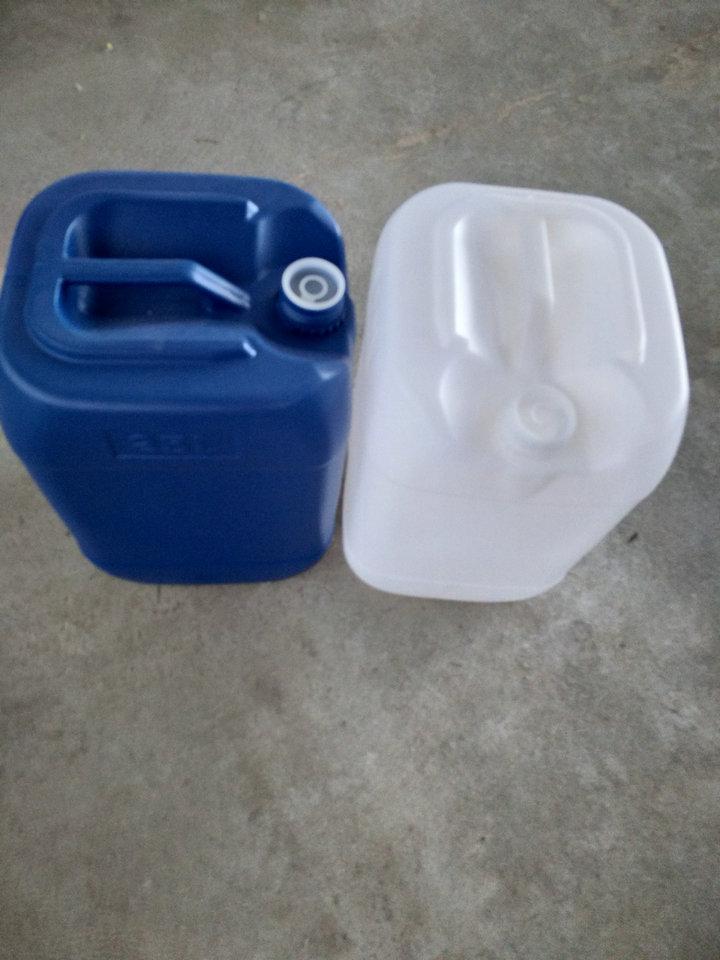塑料包装桶青青青免费视频在线、广西南宁25升塑料扁罐