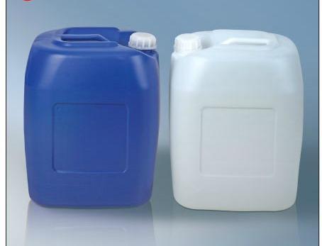 塑料桶化工包装、广西塑胶制品生产青青青免费视频在线