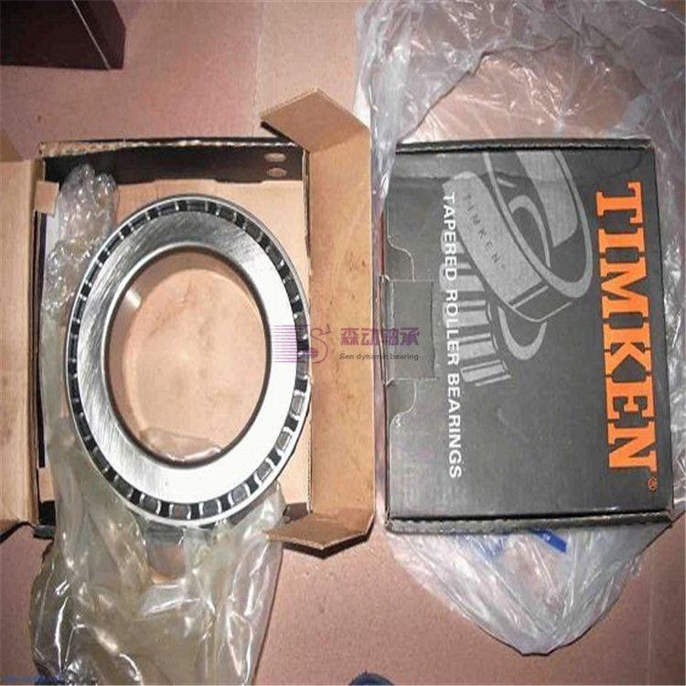 圆柱滚子轴承外径公差23124E1AK.M.C3材质高英制k系列非标轴承