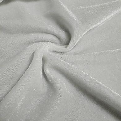 供应韩国绒 服装卫衣手袋面料 经编绒布面料 东莞绒布销售