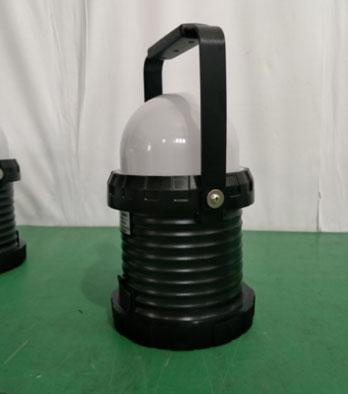 浙江销售同款LED轻便工作灯EFF1071