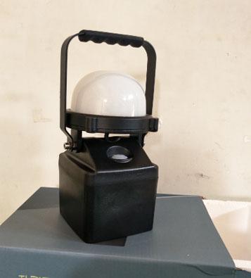 磁力型海洋王类型FW6330轻便工作灯
