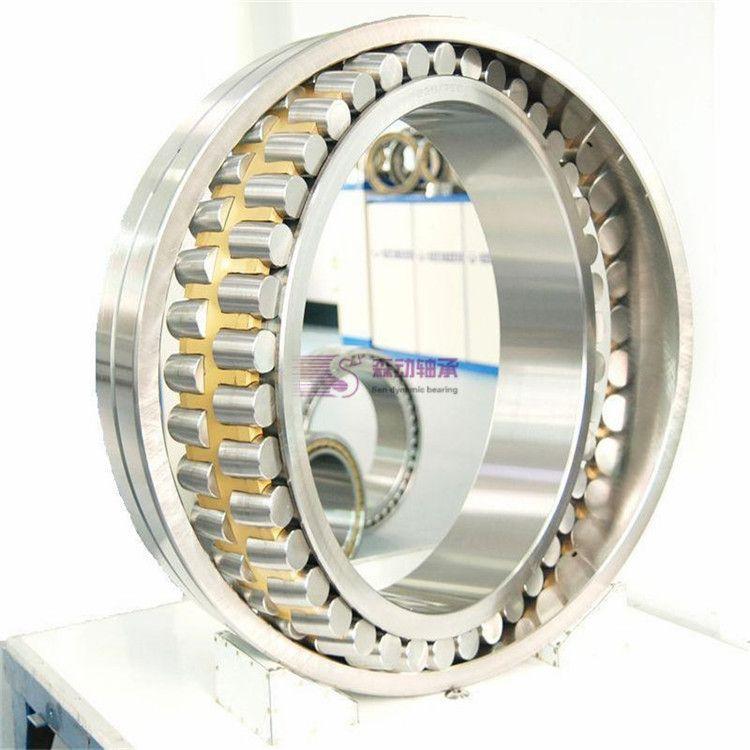 137205F405轴承双鸭山圆柱滚子轴承代理〞