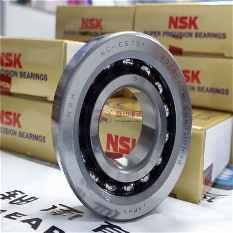 VKT8756轴承临汾圆柱滚子轴承产品规格