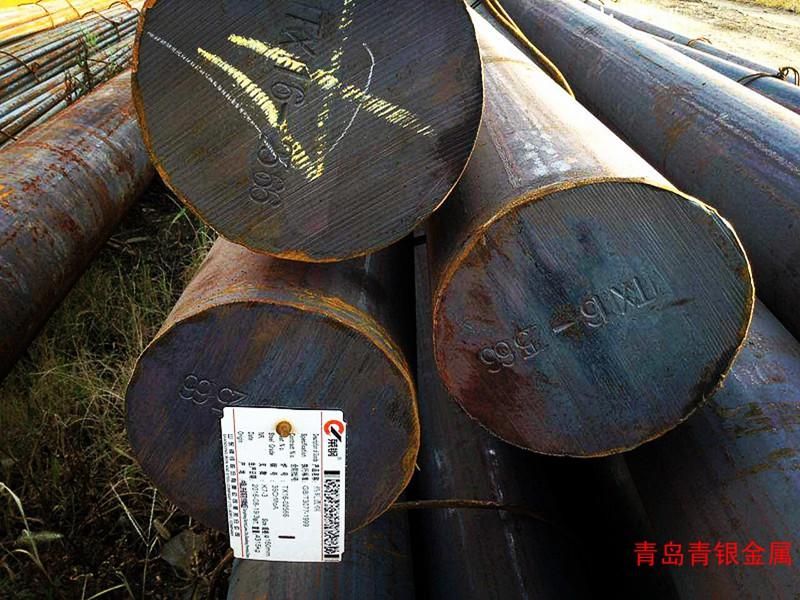 潍坊20Cr圆钢/应用广泛