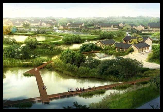 榆社县大中型沼气工程建设项目建议书哪里有案例