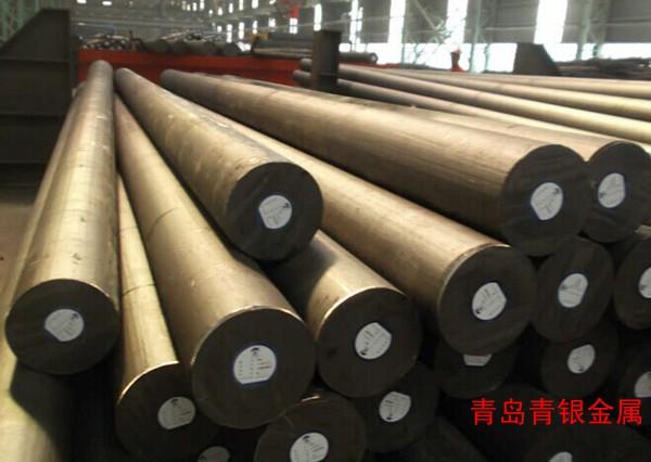 莱州锚链钢/特殊钢专业提供