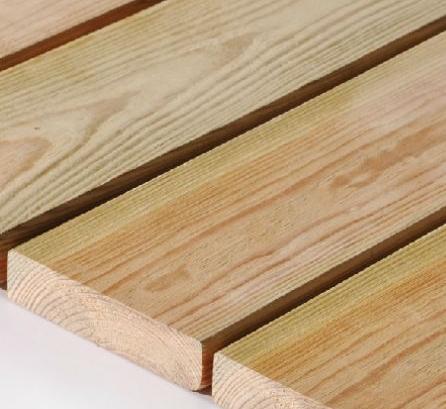 芬兰木防腐木,芬兰木manbetx登陆,芬兰木报价