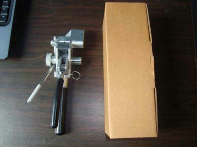 酒泉弹簧0.05mm不锈钢带