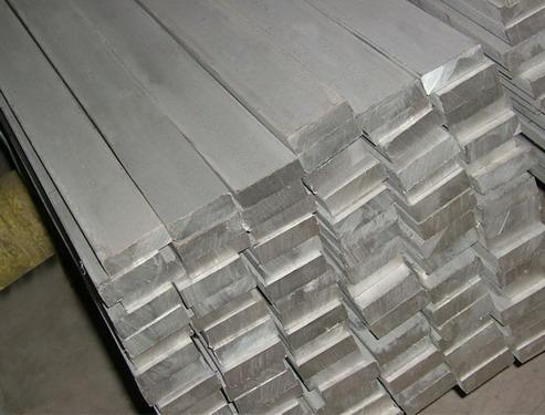 津南区16Mn扁钢厂家现货供应欢迎您