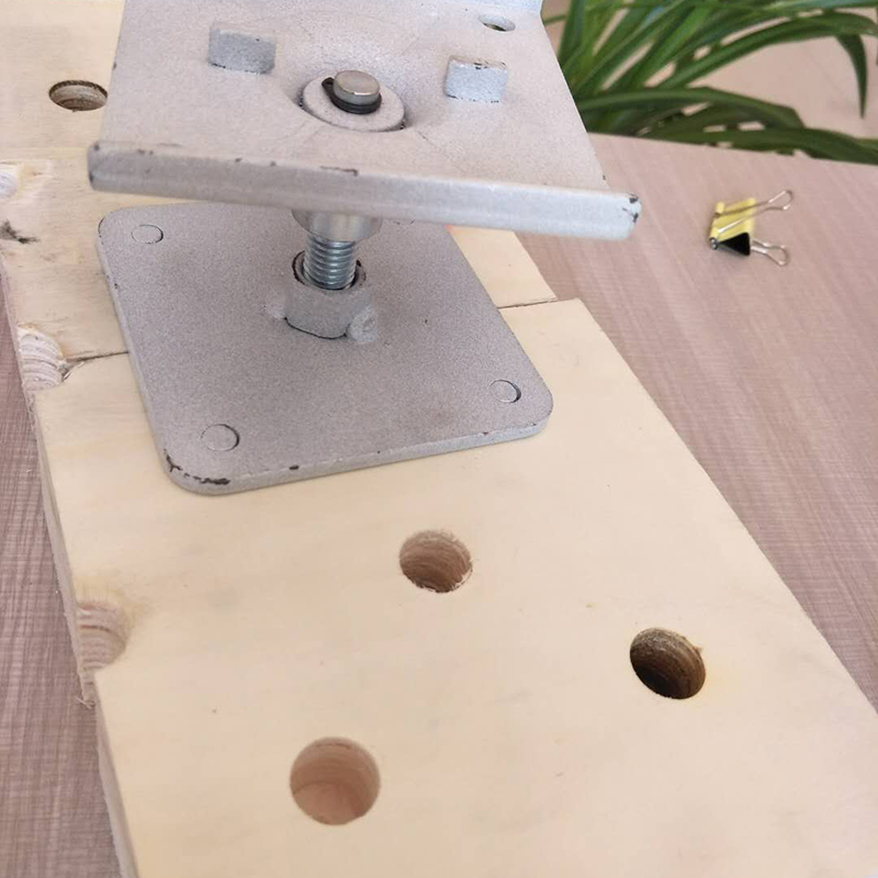 青青青免费视频在线直销4公分车展地台板杨木展台搭建使用三利板材