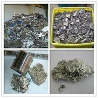 浦城钨回收行家、石狮Ag3.0含银锡丝专业回收商