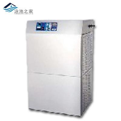 桂林温泉水处理循环过滤砂缸设备价格