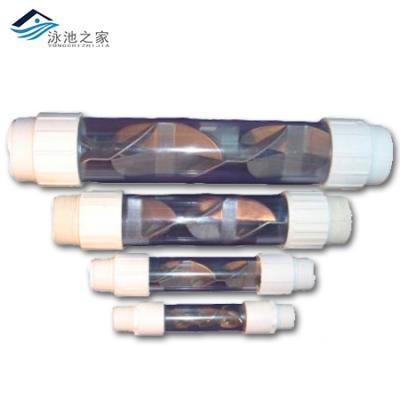 白银温泉水处理循环过滤砂缸设备价格