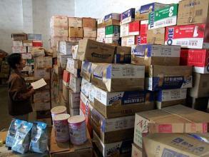 龙海库存服装面料回收-我们专业库存回收十几年