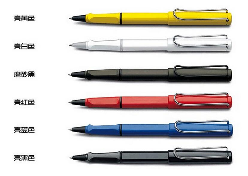 合肥凌美笔批发代理商合肥哪里能买到凌美钢笔