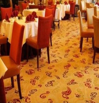 供甘肃金昌地毯和永昌家用地毯