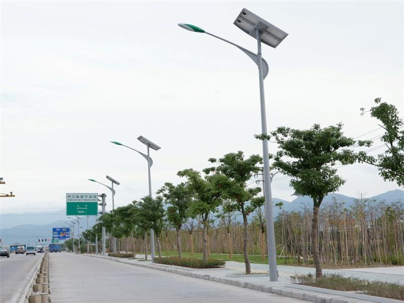 桂林6米太�能路�裟睦镉匈u