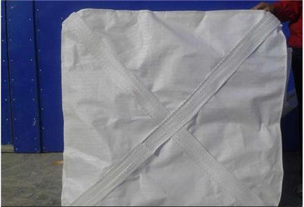 四川吨袋月销量广元吨袋大厂家广元柔性集装袋