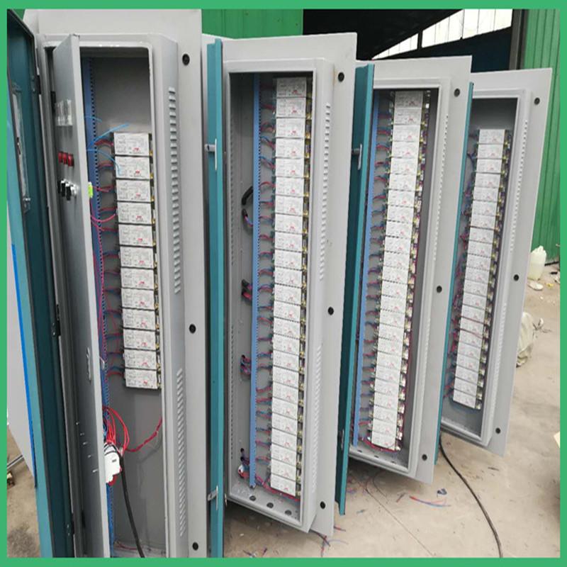 光氧催化废气净化器 UV光解废气处理设备 光解净化除臭除味设备厂