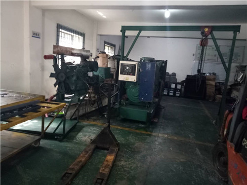 萍乡cat挖掘机柴油机修理供应