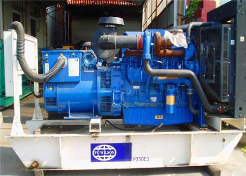 桑植县卡特彼勒c11发动机修理包价位