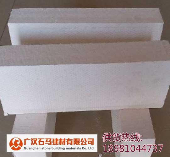 硅酸钙板资阳厂价优惠定制砂光板