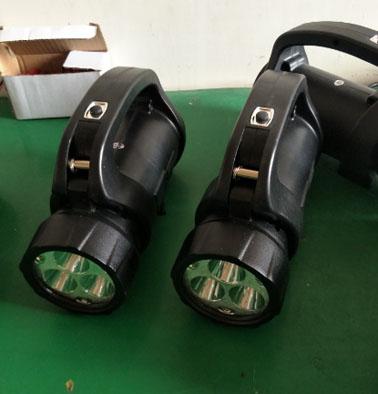 同款LB3007LB3007多功能巡�z手提��