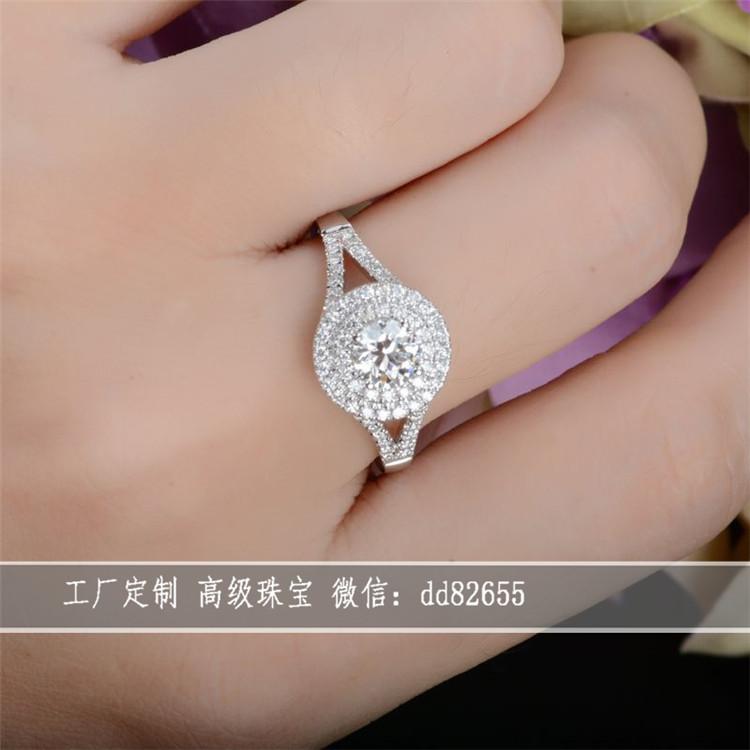 戒指代表什么含义