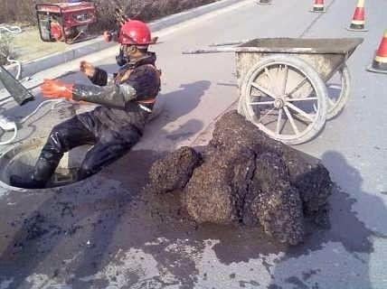 元江管道疏通器排水包邮如何轻松疏通
