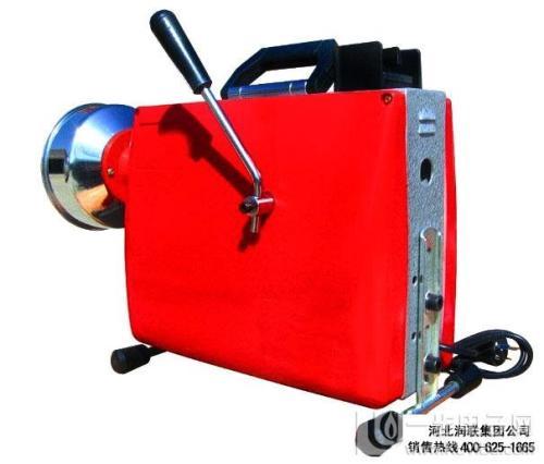 百色平果县管道疏通器排水包邮疏通工具