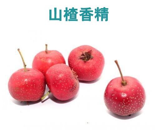 唐朝食品 山楂香精 甜味香精 工厂manbetx登陆直销 食品级