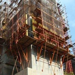 供西宁爬升模板和青海高墩悬臂模板厂商
