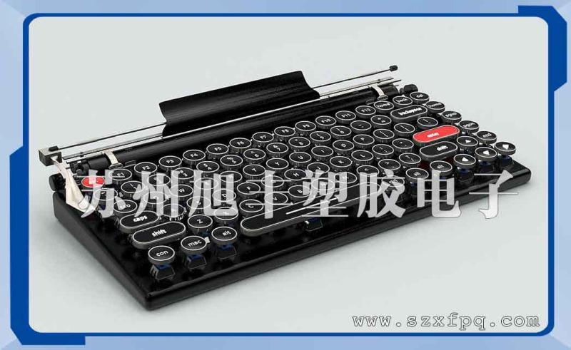 苏州塑胶喷涂加工青青青免费视频在线专业表面喷涂加工