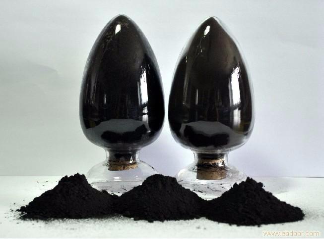 热裂解炭黑,热裂解炭黑性能,热裂解炭黑价位,热裂解炭黑指标,宝驰热裂解炭黑,热裂解炭黑用途