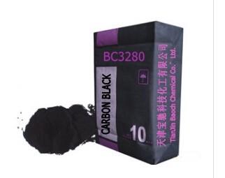 水溶性炭黑,水溶性炭黑性能,水溶性炭黑指标,水溶性炭黑价位,宝驰水溶性炭黑