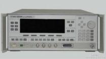 回收Agilent83630B信�源、回收�x器