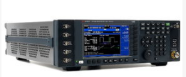回收KEYSIGHT N5191A信��l生器